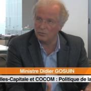 PP_Gosuin_FR