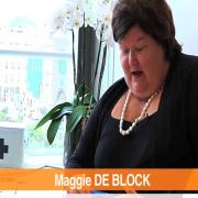 PP_DeBlock_NL_DEEL1