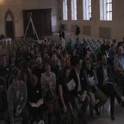 Top van de Vlaamse Apothekers - Een sfeerbeeld